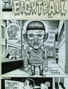 20120701101717-clowes_eightball8cover