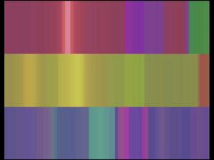 20121225222047-8