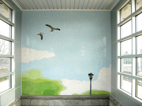 20120701155259-east_wall_1
