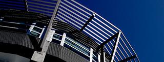 20120701182933-building_exterior