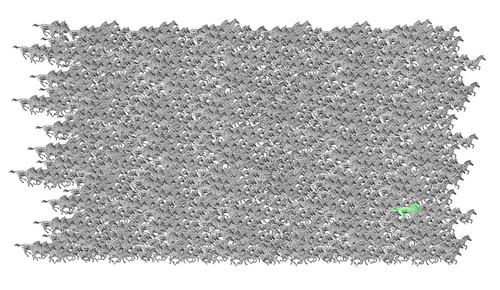 20120701210534-_e___migration-will_i_make_it___jc_small