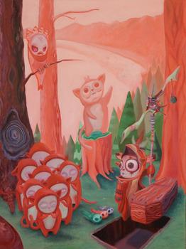 20120701210919-cat_funeral_s_