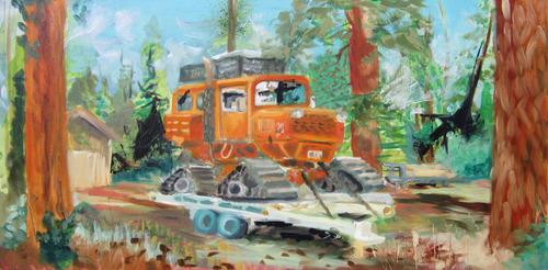 20120701211418-retired