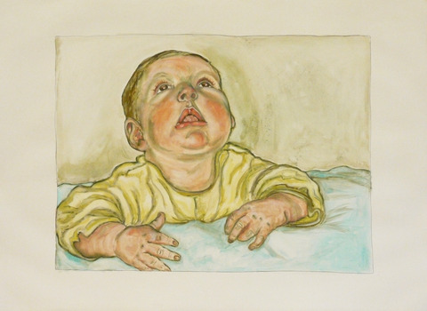 20120701222033-infant-4