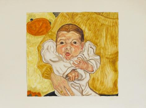 20120701222137-infant-3
