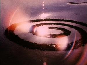 20120702001732-smithson_spiraljetty2