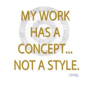 20120702014011-myworkhasaconcept