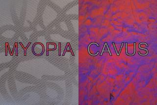 20120702075224-cavus