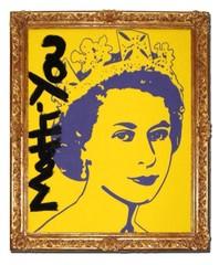 20120702193048-queen-elizabeth-ii-845x1024