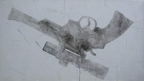 Pistol_75cm