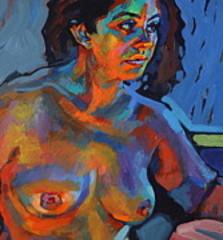20120703111338-portrait-of-susaan--detail-piotr-antonow