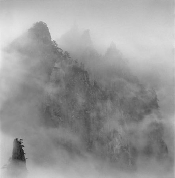 Michael_kennajpg