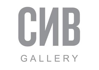 20150626122135-cnb__logo