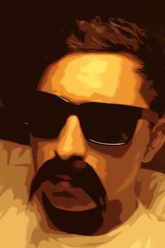 20120703191609-me_paint