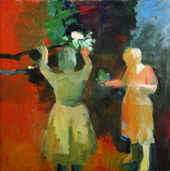 20120703213046-bischoff__elmer_twowomen_in_vermillion_light_1959
