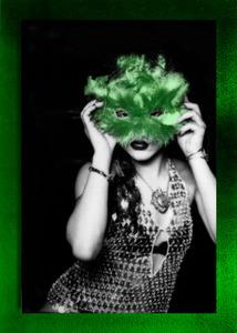 20120703215550-green_01_evergreen