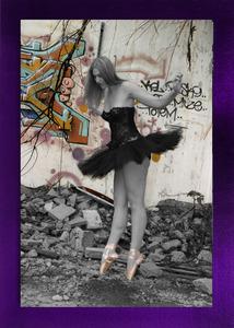 20120703215755-p_p_03_beauty_among_destruction