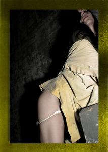 20120703220057-yellow_04