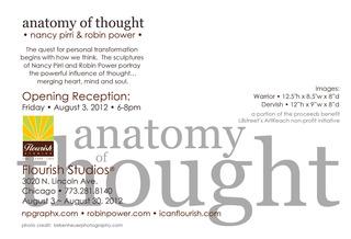 20120703223102-anatomyofthoughtfinalback