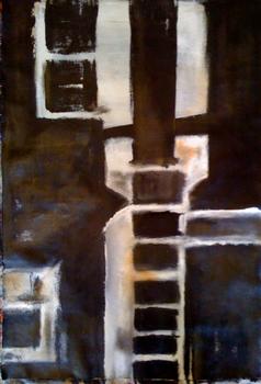 20120704011102-squares