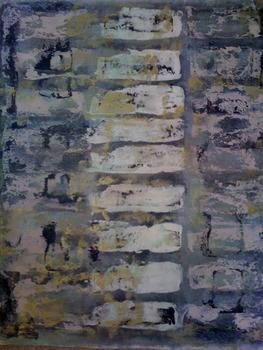 20120704011328-bricks