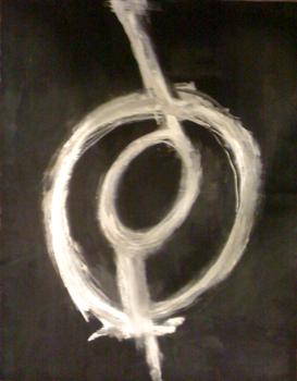 20120704013928-white_circle