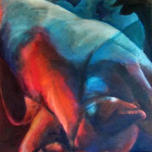20120704014256-amulcahy_painting_bearface9b