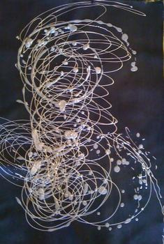 20120704014813-swirly