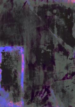 20120704015825-purple