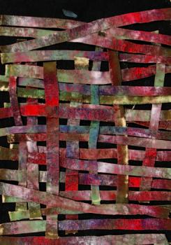 20120704020148-patchwork