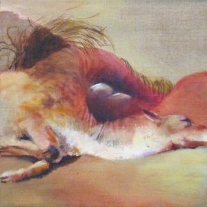 20120704020244-amulcahy_painting_pataphysical_llama