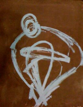 20120704021525-blueman