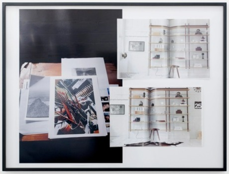 20120704080728-philchang_laserprintsanddwrs