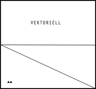 20120704101658-vektoriell_agnes_migliorati