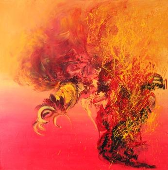 20120704142051-dance