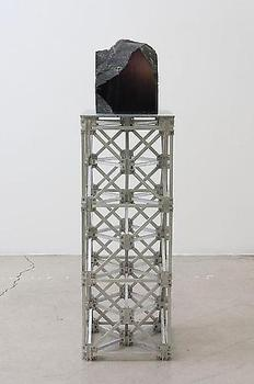 20120704171533-04_hagen_to_be_titled_subtractive_sculpture_101