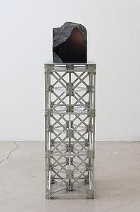 20120704171533-04_hagen_to_be_titled_subtractive_sculpture_101