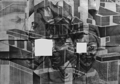 20120704175542-v_variation_in_b-w_mixed_media_on_paper_70x100cm_2012
