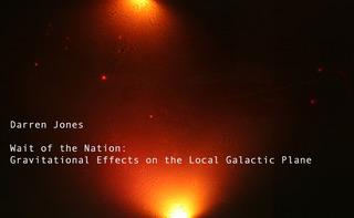 20120704203956-galactic_plane