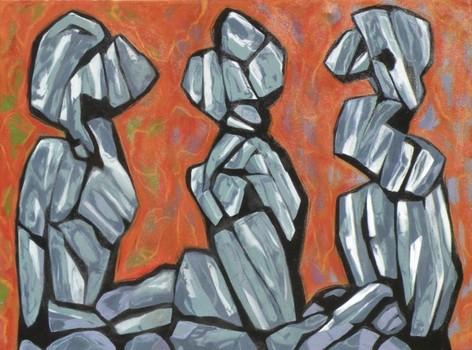 20120704223506-the_trio