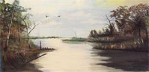 20120705000738-the_narrows_-_mural_-_pembroke