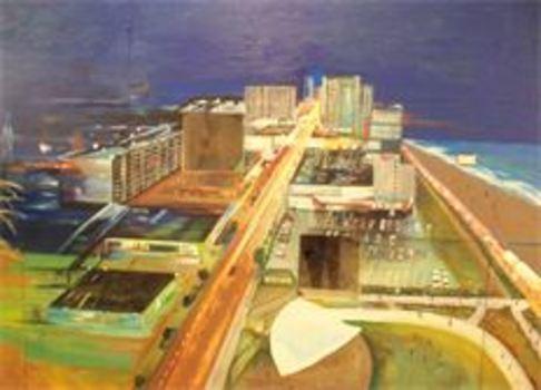20120705001255-va_beach_-_mural_-_pembroke