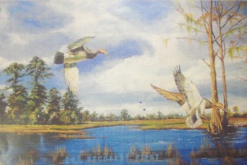 20120705002853-companions_-_mural