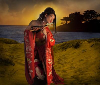 20120705042548-miyuki_sunset_final
