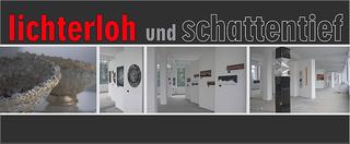 20120706004353-lichterloh_und_schattentief