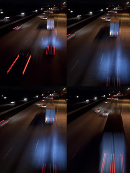 20120705064835-editing_in_traffic_1