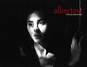 20120705090239-postcard_albertine_front