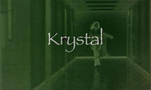 20120705092604-krystal