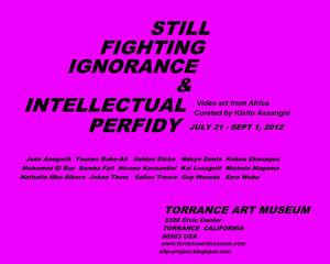20120705135305-poster_torranceartmuseum