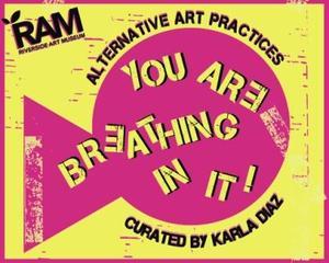 20120705152916-ram_you_are_breathing_in_it_logo_web
